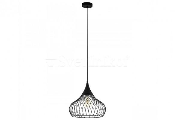 Подвесной светильник STAVERTON Eglo 43344