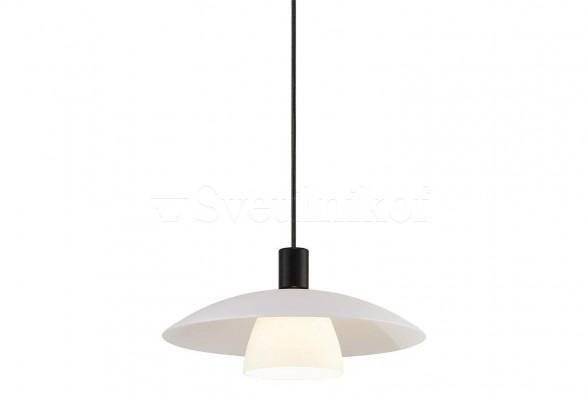 Подвесной светильник VERONA Nordlux 2010863001