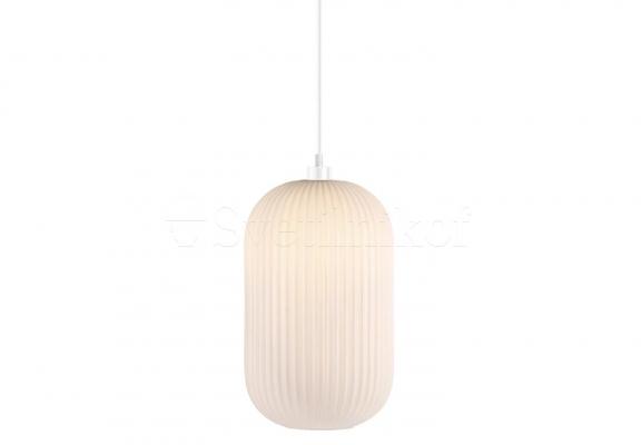 Підвісний світильник Nordlux Milford 20 46573001