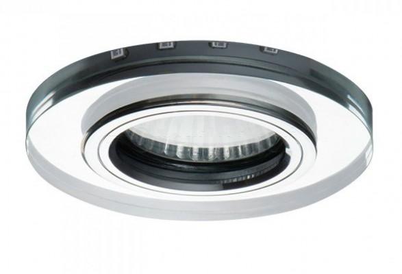 Декоративный точечный светильник SOREN O-SR Kanlux 24410