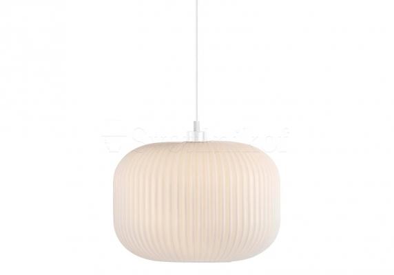 Подвесной светильник Nordlux Milford 30 46583001