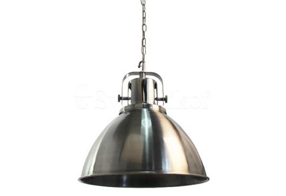 Подвесной светильник KENT Azzardo H489SR/AZ1583