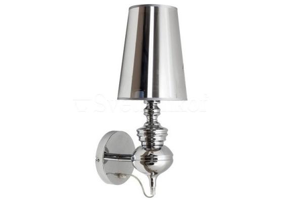 Настенный светильник Nowodvorski ALASKA 4465