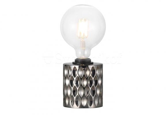 Настільна лампа Nordlux Hollywood 46645047