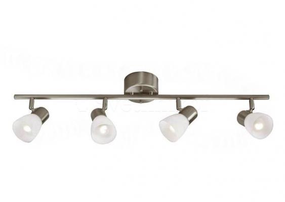 Потолочный светильник MARKSLOJD ARTO 4L 144541