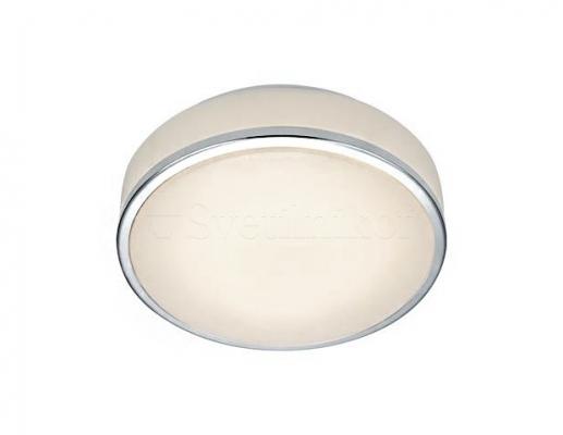 Настенно-потолочный плафон светодиодный MARKSLOJD GLOBAL 28 105960