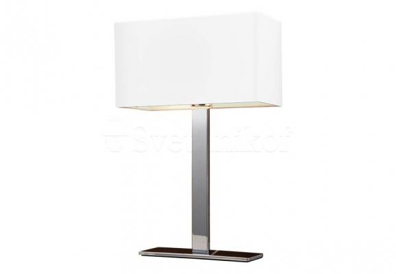 Настільна лампа MARTENS Azzardo MT2251-SWH