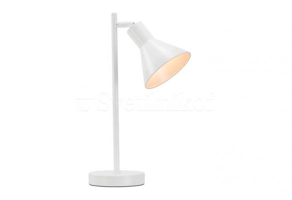 Настільна лампа Nordlux Eik 46695001