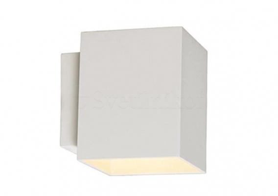 Настенный светильник ZumaLine SOLA 91062