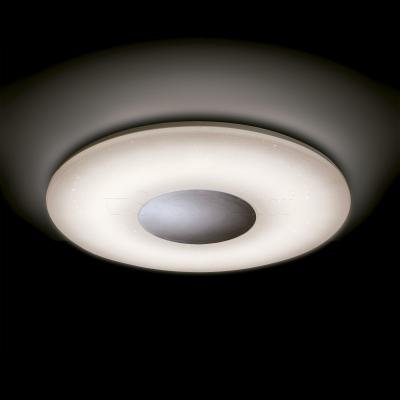 Потолочный светильник Mantra Reef 3692