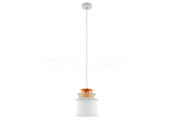 Підвісний світильник Eglo SCAZON 96873