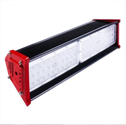 Світильник лінійний високопотужний EUROLAMP LED LINEAR HIGH POWER 100W 5000K