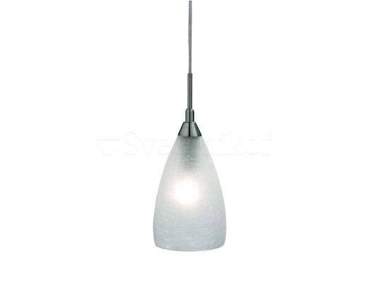 Підвісний світильник MARKSLOJD BEDFORD big 159912