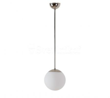 Підвісний світильник ADRIA P1 Osmont 45033
