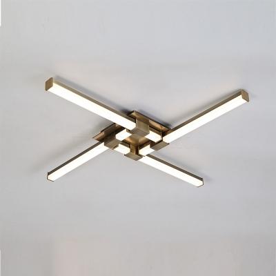 Потолочный светильник Mantra Cinto 6130