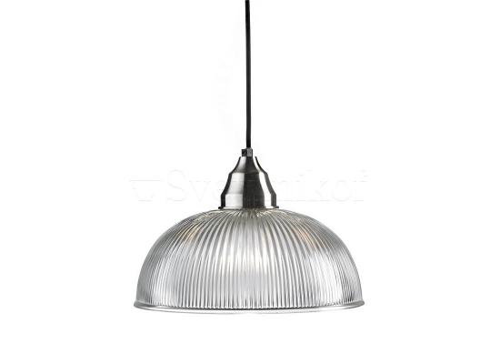 Підвісний світильник MARKSLOJD ASNEN 1L 104333