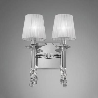 Настенный светильник Mantra Tiffany 3863