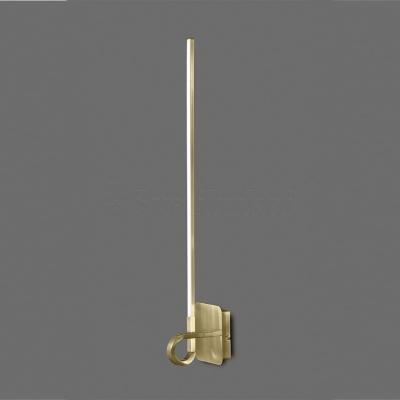 Настенный светильник Mantra Cinto 6139