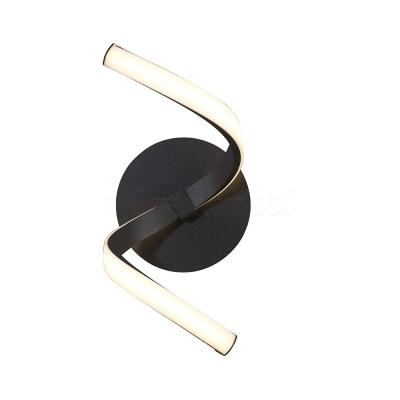 Настенный светильник Mantra Nur 5365