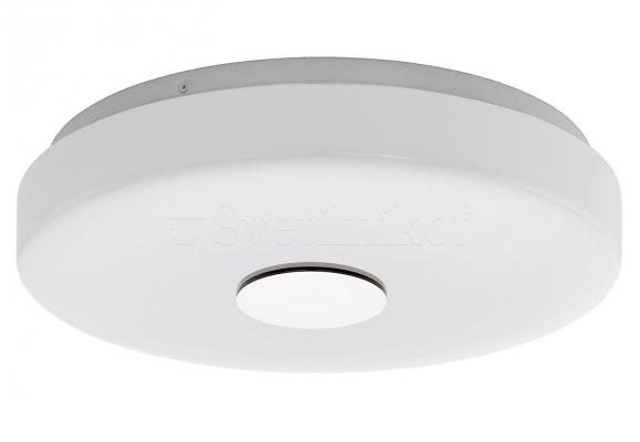 Плафон Eglo BERAMO LED-RGB 96819
