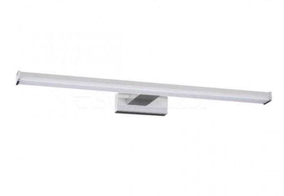 Подсветка для ванной ASTEN LED 12W-NW Kanlux 26681
