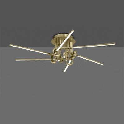Потолочный светильник Mantra Cinto 6129