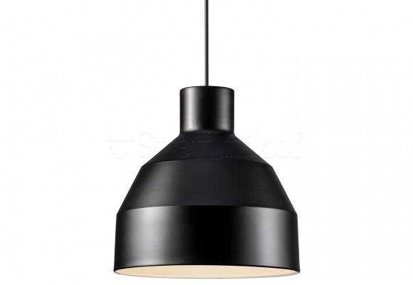 Подвесной светильник WILLIAM 27 BK Nordlux 48453003