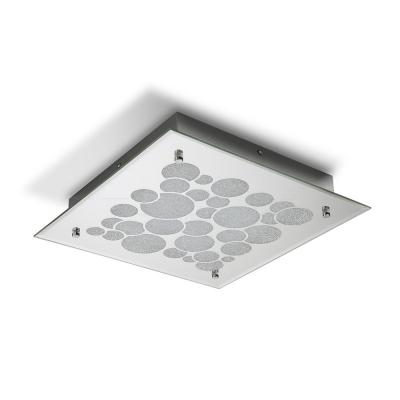 Потолочный светильник Mantra Coral 5550