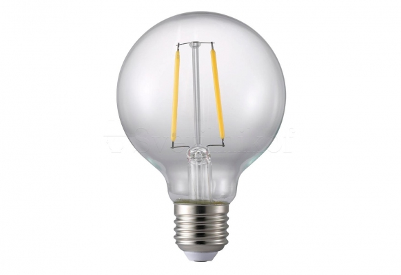 Лампа Nordlux E27 4,4W 1503670