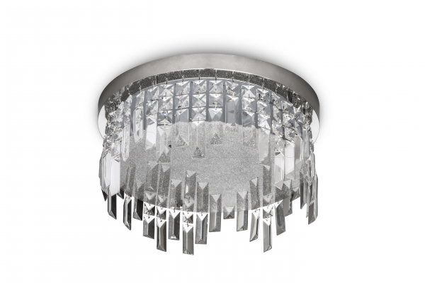 Потолочный светильник Mantra Kawai 5522