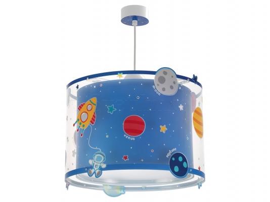 Дитячий світильник Dalber Planets 41342