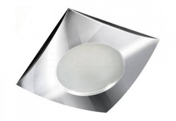 Точечный светильник EZIO Azzardo GM2105-CH/AZ1051