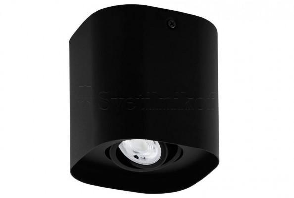 Точечный светильник CAMINALES-Z 1 Eglo 99673