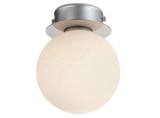 Настенно-потолочный светильник MARKSLOJD MINI 105305