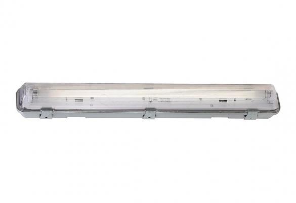 Лінійний світильник Nordlux Works IP65 27306101