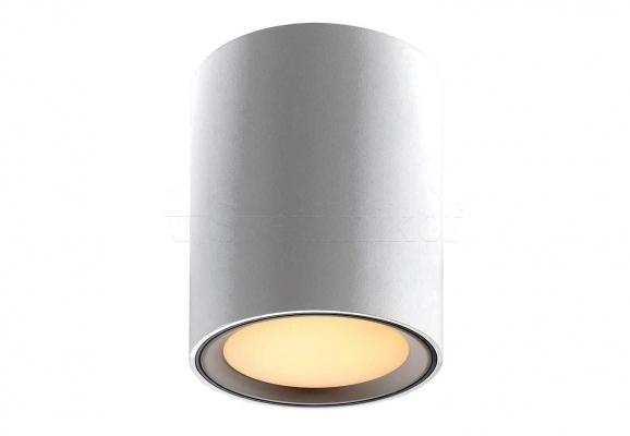 Точковий світильник Nordlux Fallon LED 47550132
