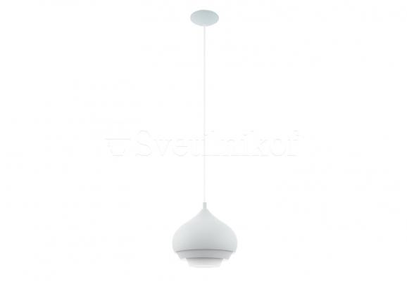 Подвесной светильник Eglo CAMBORNE 96883