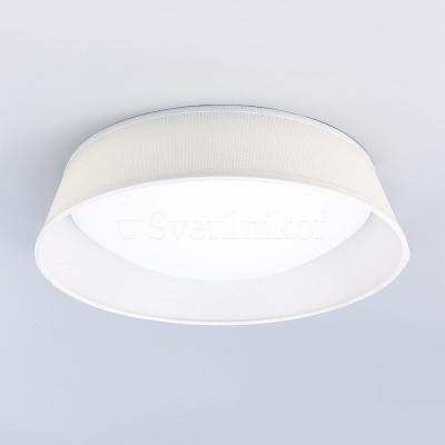 Стельовий світильник Mantra Nordica 4961E