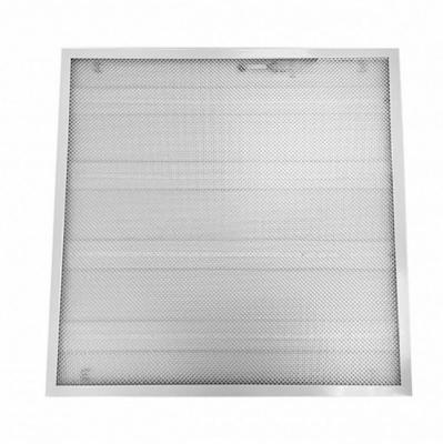 Светильник EUROLAMP LED 60*60 (панель накладна) 36W 4000K 2in1