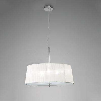 Подвесной светильник Mantra Loewe 4639