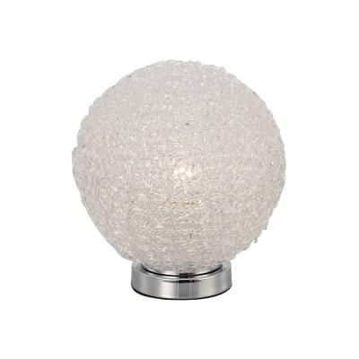Ністільна лампа Mantra Bola 5713
