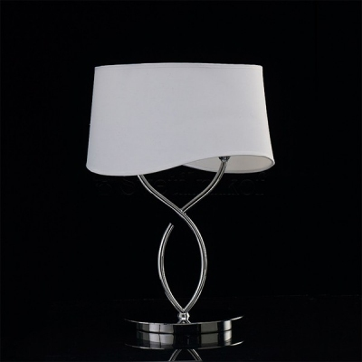 Настольная лампа Mantra Ninette 1906