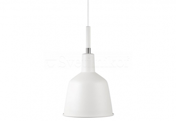 Подвесной светильник Patton DFTP 84453001