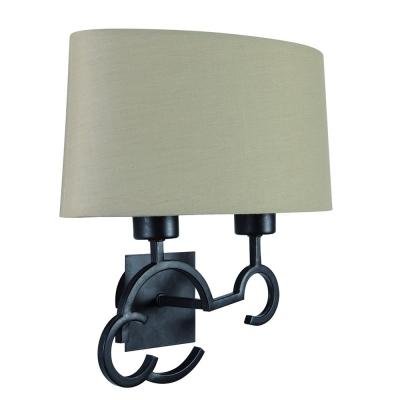 Настенный светильник Mantra Argi 5215