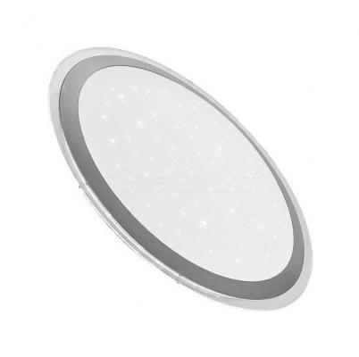 Светильник EUROLAMP LED