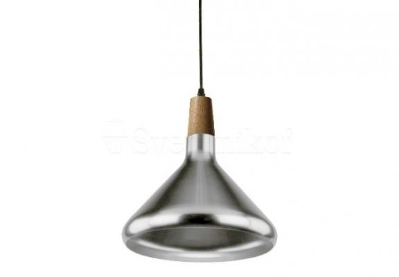 Подвесной светильник IDA M Azzardo 42931-1A AST
