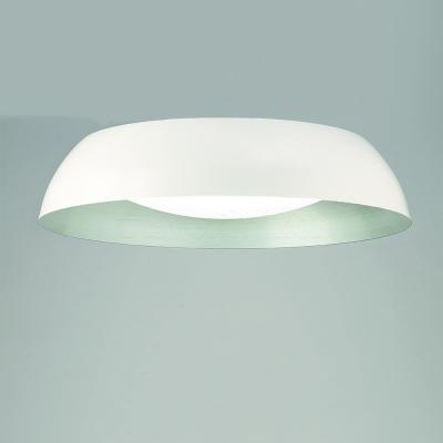 Стельовий світильник Mantra Argenta 4846E