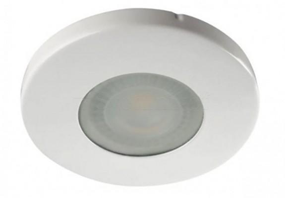 Точечный светильник для ванной MARIN CT-S80-W Kanlux 32500
