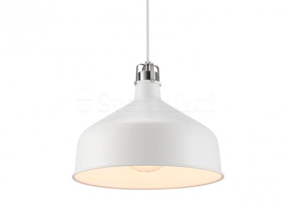 Подвесной светильник Nordlux Kingston 46543001