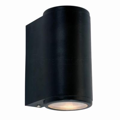 Фасадний світильник Norlys MANDAL 1371B